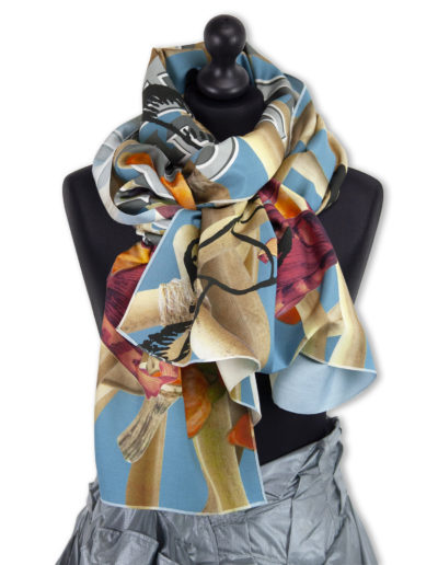 FA_Scarf_Product_Shot_11